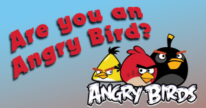 angry-birds-event